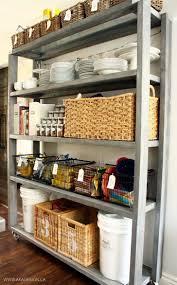 Pantry Shelving Ideas by Pantry Shelving Ideas Ikea Kitchen Shelving Ideas Pantry Pantry