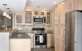 cost to build kitchen island diy 30 kitchen island made with cost to build kitchen island satiating renovated kitchens tags cost of a kitchen remodel how