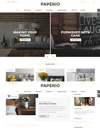 50 fast wordpress themes you need to know about