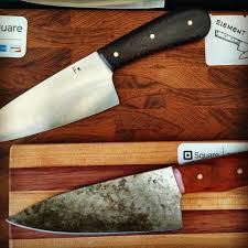 elementfe knives and blacksmithing home facebook