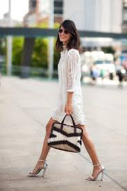 shoes high heel sandals sandals silver sandals dress romantic