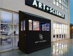 salons of the year 2017 art science west loop awards