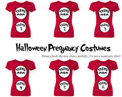 Pregnant Halloween T Shirts Halloween Maternity Shirts Best 25 Pregnancy Costumes Ideas On