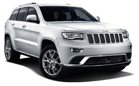 car jeep png jeep lease deals stoneacre leasing