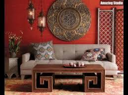 marokkanische sofa marokkanische möbel graues sofa
