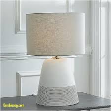 Nightstand Lamps Amazon Small End Table Lamps U2013 Keepupdated Co