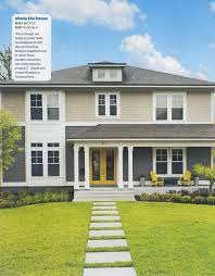 Curb Appeal Hgtv - copy the curb appeal u201d editorial for hgtv magazine pose well