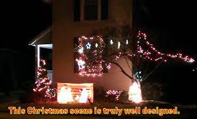 creative ideas merry brite christmas lights 150 heavy duty clear