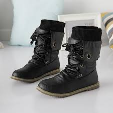 womens motorcycle boots uk fashion motorcycle martin ankle boots for autumn 2014