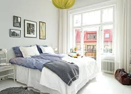 photo gallery ideas relaxing bedroom ideas home design plan