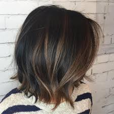high and low highlights on short hair best 25 highlights for short hair ideas on pinterest balyage on