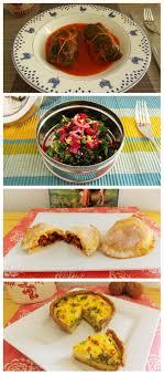 comment cuisiner du chou blanc les bienfaits du chou aliment santé recettes saines et gourmandes