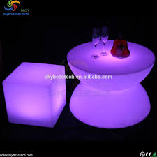 Led Tv Unit Furniture Compare Prices On Led Tv Table Online Shopping Buy Low Price Led