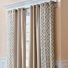 Curtains Printed Designs Printed Curtains Designs 5 Kinds Of Printed Curtains Bedroom