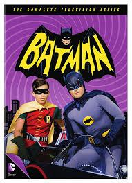 home design competition tv shows amazon com batman the complete series various movies u0026 tv