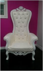 Baby Shower Chair Rental Baby Shower Bench Rental Bench Decoration