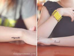 best 25 name tattoo placements ideas on pinterest tattoo fonts
