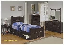 Bed And Nightstand Set Dresser Fresh Toddler Bed And Dresser Sets Toddler Bed And