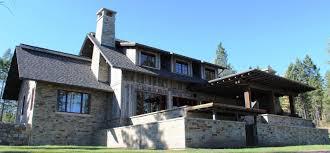 custom home design tl custom homes lakeside custom homes u2014 tl custom homes