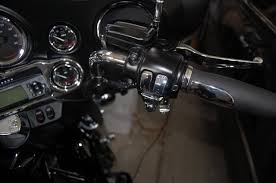chrome switch cap install page 6 harley davidson forums
