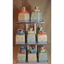 christening cakes wedding cakes edinburgh scotland