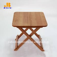 Small Wood Folding Table Wood Folding Coffee Table Folding Coffee Table For Small Living