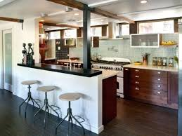 custom made kitchen islands custom made kitchen islands jameso