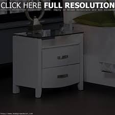 Small Bedroom Night Stands Nightstands Bedside Tables At Abc Home Images On Breathtaking