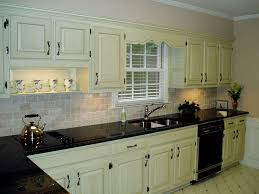 Cabinet Glazing by Atlanta Kitchen Makeovers Kitchen Cabinet Refinishing Cabinet