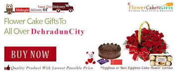 teddy gram delivery midnight online cake and flower delivery in dehradun online cake