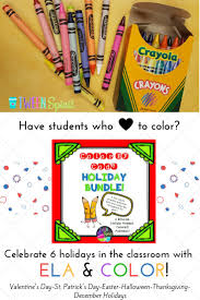 297 best grades 6 12 winter holidays seasonal lessons u0026 resources