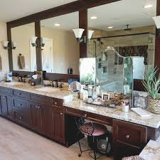 Bathroom Remodeling Woodland Hills Los Angeles Home Construction Remodeling U0026 Additions
