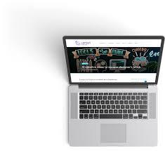 flywheel 20 awesome agency websites