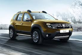 duster dacia dacia duster review u0026 ratings design features performance