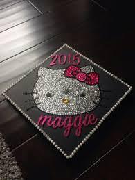 hello graduation hello graduation cap my style hello