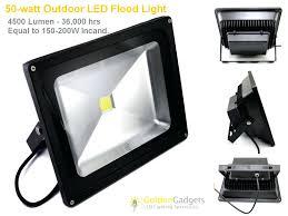 menards led work lights led flood lights more info led work lights 12v 4way site
