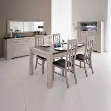 Esszimmer In M Chen Modernes Wohndesign Kühles Modernes Haus Esszimmer Sessel Dekor