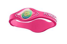 bracelet energy power balance images Power balance silicone wristband bracelet with jpg