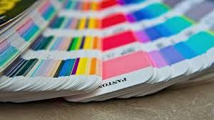 stock photos color cute photo pic paint color sample book at best