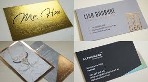 513 best graphic design business 350gsm rives design my fancy cards