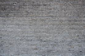 texture stone bricks style modern tiles lugher texture library