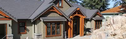 a frame cabin kit timber frame cabin kits