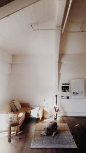 living room wall frame decoration pinterest and ikea trends
