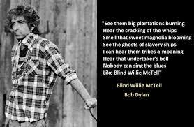Blind Willie Mctell Bob Dylan Bob Dylan On Vinyl Bobdylanonvinyl Twitter