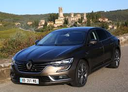 renault talisman next 2016 renault talisman 5973 cars performance reviews and