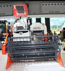 jjdm tractors trading and gen merchandize home facebook