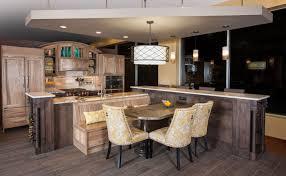 home renovation contractors boston kitchen remodeling contractors u2013 ne design build throughout