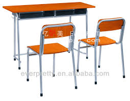 Used Student Desks For Sale Teen Table And Chairs Teen Table And Chairs Suppliers And