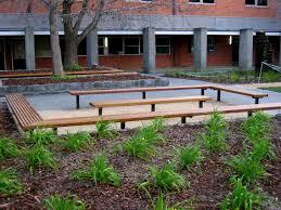 standard park bench m commercial systems australia