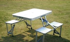 target folding table and chairs card tables and chairs ingenious inspiration folding card table and